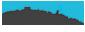 Logo de MPDYS encres solvants